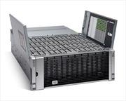 Tối ưu hóa hệ thống lưu trữ, đảm bảo an ninh mạng