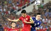 """AFF Suzuki Cup 2016: Cuộc chiến giữa Thái Lan và """"phần còn lại"""""""