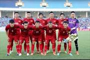 Tuyển Việt Nam chốt danh sách dự AFF Cup, Tuấn Anh bị loại