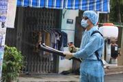 57 trường hợp nhiễm vi rút Zika tại TP Hồ Chí Minh