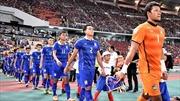 AFF Cup 2016: Tuyển Thái Lan khẳng định sức mạnh ở bảng A