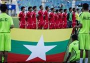 HLV Hữu Thắng: Myanmar là rào cản lớn