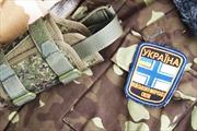 Tòa án Crimea tống giam 2 nghi phạm gián điệp Ukraine