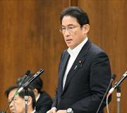 Nhật Bản tuyên bố đáp trả việc Nga triển khai tên lửa ở Kuril