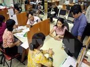 Doanh nghiệp và chính quyền đối thoại về Luật Lao động