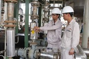 Kết luận thanh tra dự án nhiên liệu sinh học gây thua lỗ lớn