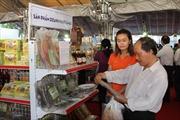 Tăng cường kết nối cung cầu hàng hóa giữa các tỉnh thành