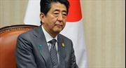 Nhật Bản phản đối Nga đưa tên lửa đến Kuril