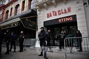 IS chỉ đạo từ xa các nghi can âm mưu khủng bố Paris