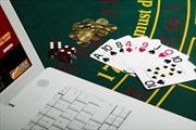 Khen thưởng đột xuất Ban chuyên án phá vụ đánh bạc qua mạng internet quy mô lớn
