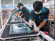 Hỗ trợ doanh nghiệp tham gia chuỗi cung ứng toàn cầu