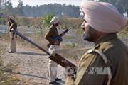 Ấn Độ bắt 3 nghi can âm mưu tấn công Thủ tướng Modi