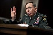 Cựu Giám đốc CIA từng lộ tin mật cho người tình sẽ là tân Ngoại trưởng Mỹ?