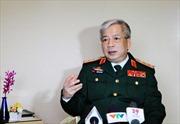 Hợp tác Quốc phòng Việt - Nhật toàn diện, hiệu quả