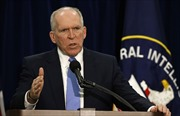 """Giám đốc CIA cảnh báo """"thảm hoạ"""" nếu huỷ thỏa thuận hạt nhân Iran"""