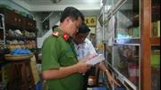 Bộ Y tế 'bắt tay' Bộ Công an chấn chỉnh sản xuất, kinh doanh thực phẩm chức năng