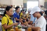 Kiên Giang thu hút gần 700 dự án đầu tư