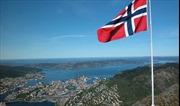 Chính phủ Na Uy tránh được nguy cơ sụp đổ