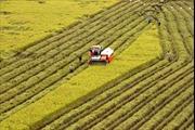 Thu hút đầu tư vào nông nghiệp