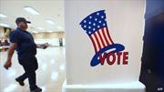 Nhận định mới nhất về việc kiểm lại phiếu bầu cử Mỹ
