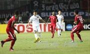 AFF SUZUKI CUP 2016: Có một Indonesia đáng nhớ
