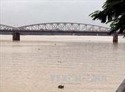 Quy hoạch hai bờ sông Hương phù hợp sự phát triển đô thị