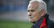 FLC Thanh Hóa có HLV trưởng từng dẫn dắt đội bóng đoạt Cúp C1 châu Âu
