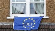 Vấn đề Brexit: Hạ viện tiếp tục chĩa mũi nhọn về phía Chính phủ Anh