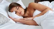 Thời gian ngủ lý tưởng, chính xác đến từng phút
