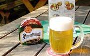 Asahi Nhật Bản thâu tóm các thương hiệu bia Đông Âu