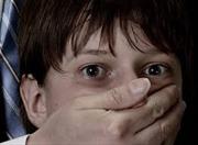 """Làm rõ hành vi """"bắt cóc trẻ em"""" ở Hải Phòng"""