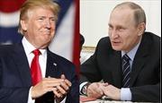 Điện Kremlin: Quan hệ Nga - Mỹ không thể thay đổi nhanh chóng