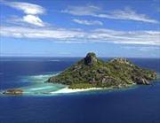 Phát triển kinh tế biển và quốc phòng an ninh