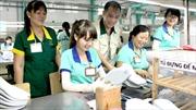 Công nhân ở Đồng Nai được thưởng Tết cao nhất 2 tháng lương