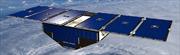 NASA phóng vào quỹ đạo 8 vệ tinh siêu nhỏ dự báo bão