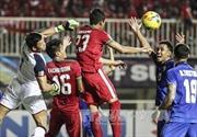 AFF Suzuki Cup điều chỉnh thể thức thi đấu