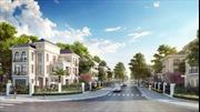 Ra mắt khu đô thị sinh thái Vinhomes Green Bay
