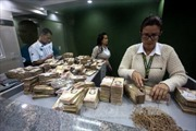 Venezuela tiếp tục đối mặt thách thức lớn về kinh tế và chính trị