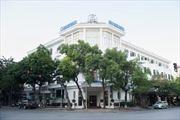 Dịch COVID-19: Thành lập khu cách ly tại khách sạn do người nước ngoài tự nguyện trả phí