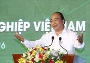"""""""Nỗ lực đưa Việt Nam thành cường quốc nông nghiệp trong tương lai"""""""