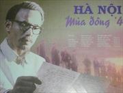 Tuần phim kỷ niệm 70 năm Ngày Toàn quốc kháng chiến