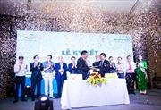 Nha Trang có dự án cung cấp hơn 1.000 căn nhà ở xã hội