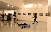 Vụ ám sát đại sứ Nga có khiến hai nước căng thẳng trở lại?