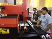 Việt Nam là cửa ngõ để doanh nghiệp châu Âu vào châu Á