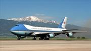 Bị ông Trump chê đắt, Boeing tìm cách giảm giá Không lực Một