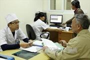Bắc Giang khắc phục tình trạng lạm dụng Quỹ Bảo hiểm y tế