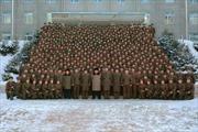 Bị LHQ trừng phạt, Triều Tiên dọa tiến hành chiến tranh