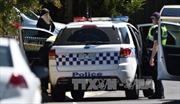 Vụ Melbourne là âm mưu khủng bố lớn nhất từng bị phá vỡ