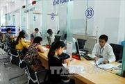 Tháng 2, số doanh nghiệp đăng ký thành lập mới giảm 39,3%