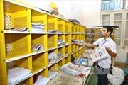 Danh mục dịch vụ sự nghiệp công của Bộ Thông tin và Truyền thông